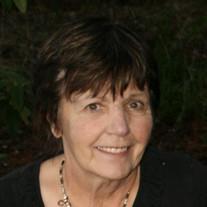 Jean Marie Pickering
