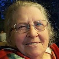 Jannie B. Barby