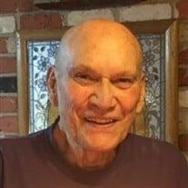 LeRoy Larry Brown