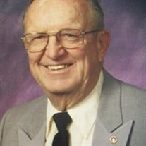 Russell Dusky