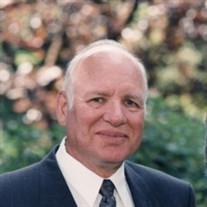 Paul Gallaway
