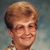 Elaine Rose Plass