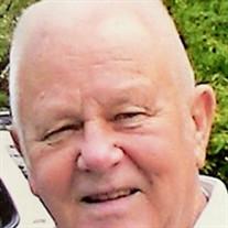 Richard W. Berg