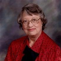 Oma Jean Swartwood