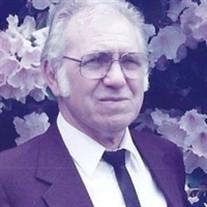 Gyle W. Hodson