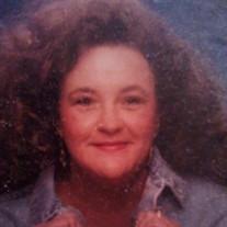 Mrs. Judy Chambers-Warchol