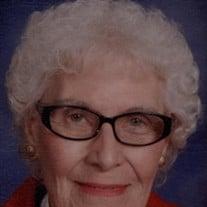 Cynthia J. Anderson