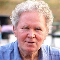 Allen Jensen