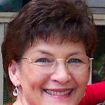 Yonia Ann Kalhar