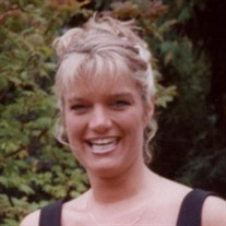 Karen Arlene Polley (Herinckx)