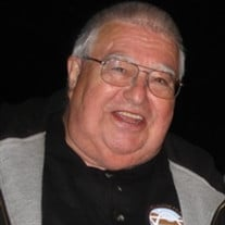 Val Dennis Miller