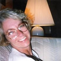 Kay Grace Cikowski
