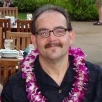 David L. Nielsen