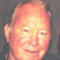 Alvin N. Luttrell