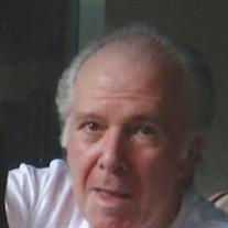 Joel E. Swanno