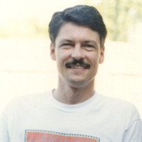 Stanley Donald Kinion