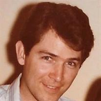 David L. Bee