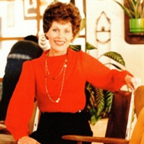 Marylee Edith Tabbert (Meeuwsen)