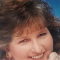 Sandra Lee Jones