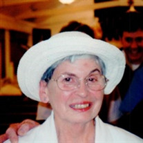 Corinne Ann Callahan
