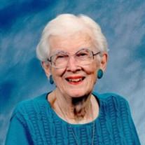 Helen J. Hurley
