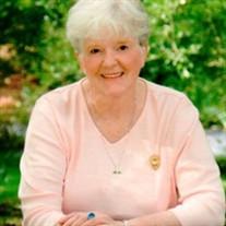 Cecilia A. Carroll