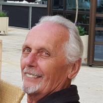 James J. Duffee