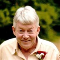 Gary Allen Arlint