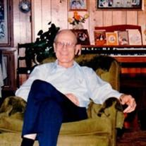 Irwin Meier