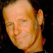 Michael Kenneth Dailey