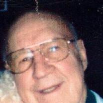 Jay W. Erb