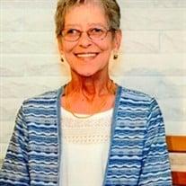 Jane Karen Stoneking