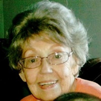 Joyce L. Butler