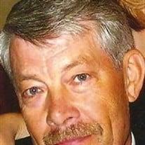 Gary Edmund Meeuwsen