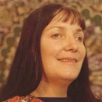 Clarann Vivian Randolph