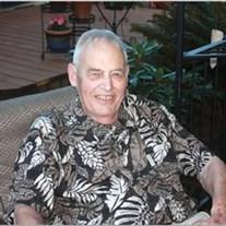 Alvin L. Donner