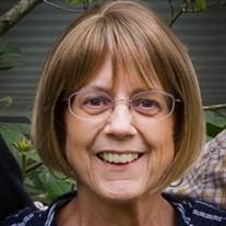 Gail Ann Mirabito