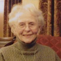Joyce Marie Gilmore