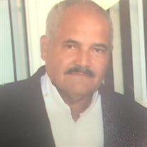 Miguel A. Escobales