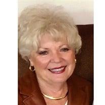 Marilyn Sue King