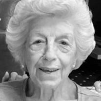 Theresa L. Auclair