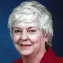 Phyllis Goering
