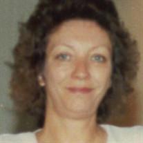 Nora Benfield