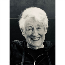 Doris S. Volker