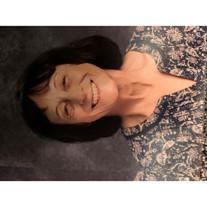 Susan Joan Boyer Carson