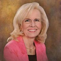 Linda Rae Troutman