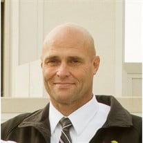 Scott Alan Willis