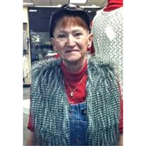 Marsha Leatherman Copfer