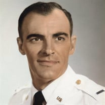 Charlie (Monty) Milton Montgomery Jr.