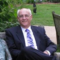 Rick Caddell